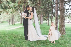 Gabriella and August | Julie Bulanov Photography